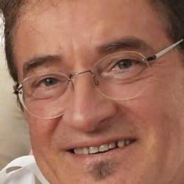 GIAMPIERO BONACINA
